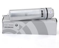 BMW 3 E90 Fuel Filter 13327793672 NEW GENUINE