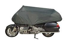 DOWCO 2004-2013 Yamaha FJR1300A ABS COVER LEGEND TRAVELER X-3X 26014-00
