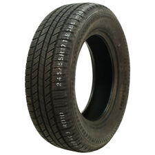 1 New Blacklion Voracio H/t  - 275/55r20 Tires 2755520 275 55 20