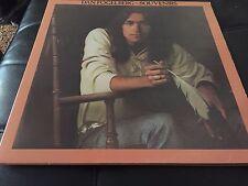 Dan Fogelberg – Souvenirs  Orig Vinyl 1975 Lp Record Album NM / VG+