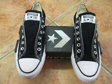 Converse Herren-Sneaker in Größe EUR 46-Stil günstig kaufen | eBay