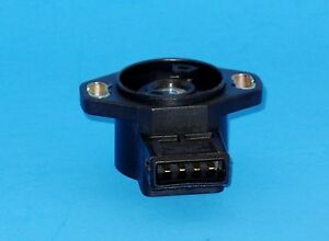 MD614-280 Throttle Position Sernsor (TPS) Fits Dodge Eagle Mitsubishi Plymouth