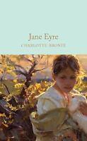 Jane Eyre (Hardback or Cased Book)