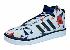 adidas Herren-High-Top Sneaker