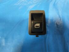 BMW 3er E46 Fensterheberschalter Schalter hinten 6902174
