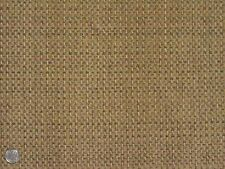 """Antique Radio Grille Cloth # 617-233 Vintage Inspired Pattern 24"""" by 24"""""""