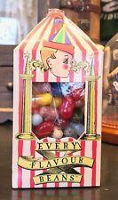 Universal Studios Harry Potter Honeydukes Bertie Botts Every Flavour Beans