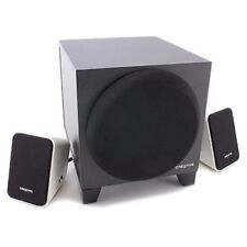 Creative Inspire S2 Bluetooth Wireless Multimedia Speaker System (USB Transmi...