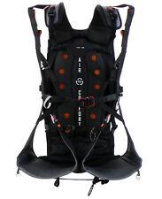 Apco Split legs harness - High hook-in - Size L/Xl