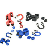 Peep Sight D loop Cable Slide String Separator Protector Compound Bow Archery