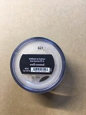 bareMinerals eye brightener SPF 20 WELL-RESTED 2g/0.07oz new and sealed