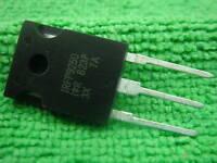 10pc IRFP9250 POWER TRANSISTOR TO-247