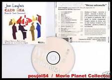 "LANGLAIS ""Caro Mea Messe Solennelle"" (CD)Ad Limina 2006"