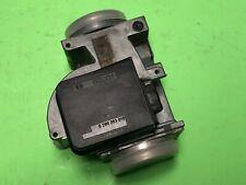 BMW E23 E24 732i 733i Bosch Air Flow Meter Mass Sensor 0280203010 Genuine NOS