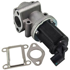 EGR Valve for Vauxhall Astra / Vectra 1.9 CDTI 55215031 93181981 851341 46823850