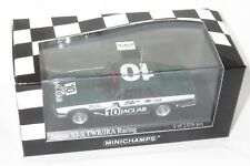 1/43 Jaguar XJ-S TWR / JRA  Winner James Hardie 1000 Bathurst 1985  Hahne/Goss