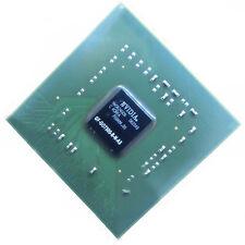 NEW original NVIDIA GF-GO7300-B-N-A3 Notebook VGA Graphic Chipset
