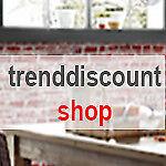 trenddiscount-shop