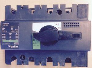 Moeller Motorschutzrelais ZB65-16,Überlastrelais,Motorschutz 10A-16A  ZB 65 30K