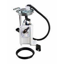SureFlo C8032 Fuel Pump Module Assembly