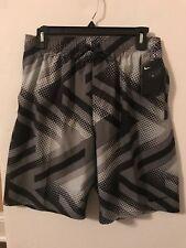 c8491949b3 New Nike Men's 9