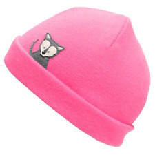 THE NORTH FACE Baby Friednly Face Beanie