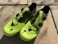 Specialized S Works Road Shoes Brand New