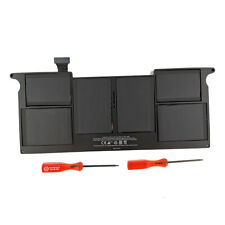 """New listing 5200mAh 7.6V Replace Battery for Apple MacBook Air 11"""" A1370 A1465 A1406 A1495"""