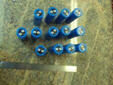 4Z*13-Pcs Sprague Powerlytic® 36X 8700-40Dc ep40-872 3.8Lb Made In U.s.a