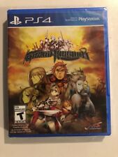Grand Kingdom (Sony PlayStation 4, 2016)Sealed Fast Free Ship