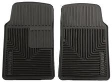 Floor Mat-WRX Husky 51061
