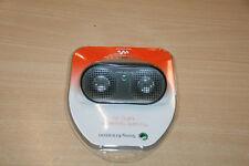 Sony Ericsson Lautsprecher MPS-75 W880i W890i C702 W995 W595 K770i