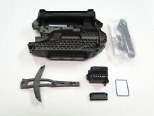 NEW TRAXXAS MAXX 1/10 Chassis Set + Receiver Box RXE7
