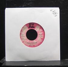 """Romuald - Caterina / Anche Un Bambino 7"""" Vinyl 45 VG- 1969 Italy E 15000"""