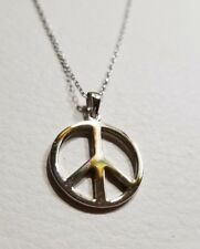 Jared Silver Love Fine Necklaces Pendants eBay