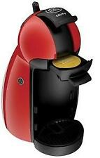 Cafetera Krups capsulas Dolce gusto - 1500 W