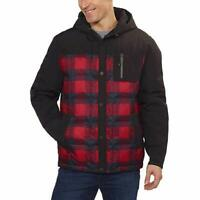 Pendleton Men's Water Resistant Down Jacket
