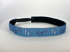 BANDIT BANDS KC Royal Inspired Adjustable No Slip Headband