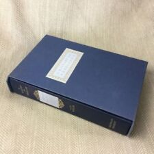 Folio Society Illustrated Hardback Antiquarian & Collectable Books