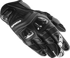 SPIDI JAB-RR GLOVES BLACK X