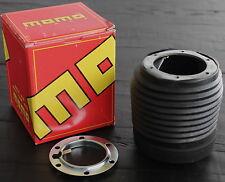 MOMO Steering Wheel Hub Adapter for Porsche Carrera 2 Carrera 4 RS 964 993 996