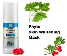 Bile-BA Skin Phyto Skin Whitening Face Mask Anti Dark Spot & Pigmentation 50 ml