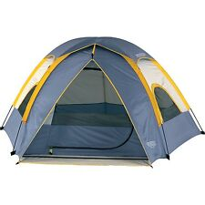 Speed Tent Three Season Camping Tents 3 People For Sale Big Privacy Pop Up