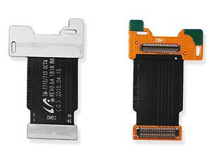 FLAT FLEX COLLEGAMENTO DISPLAY LCD PER SAMSUNG GALAXY SM-T715 TAB S2 8.0 LTE
