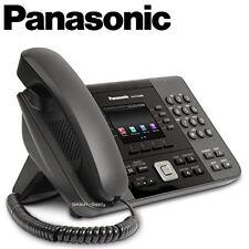 Drivers Panasonic KX-UT113X SIP Phone