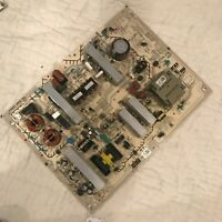 SONY A-1660-728-C POWER SUPPLY BOARD FOR KDL46V5100 AND OTHER MODELS