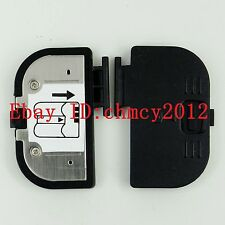 NEW Battery Cover Door For Nikon D200 Digital Camera