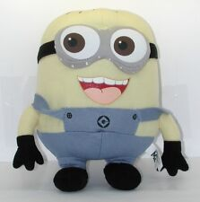 "Toy Factory Despicable Me Minion 9"" Rare"