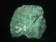 Zoisit Rubin 10,4x8,9x5,1cm Rohstein Tansania -Rohsteine-Heilsteine-Mineralien-
