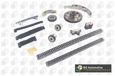 Timing Chain Kit For Nissan CA9406